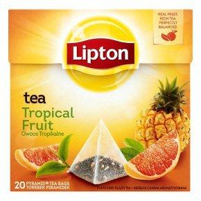 fruit ()