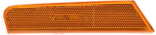 Depo 315-1424R-AF Side Marker Lamp Assembly (NISSAN XTERRA 02-04 ASSEMBLY PASSENGER SIDE NSF)