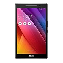 """Asus Z380m-A2-GR Tableta de 8"""", Intel Core M-5Y71 1.3GHz, 2GB RAM, Android 6.0, 16 GB"""