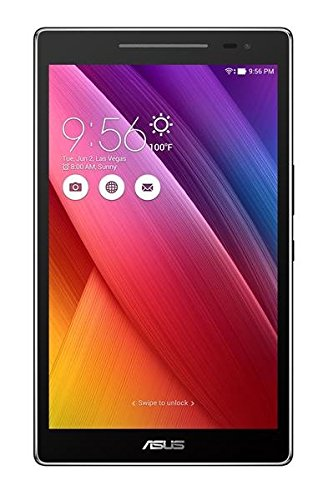 ASUS ZenPad 8 Dark Gray 8-inch Android Tablet...