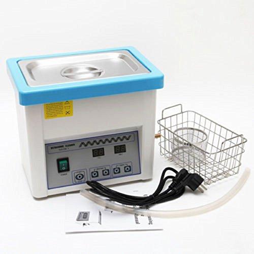 water barrel heater - 9