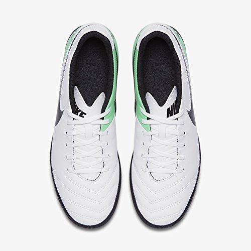 Tiempox De De De Hommes Iii Nike Rio Gazon Chaussures De Soccer FnAxOxwqd
