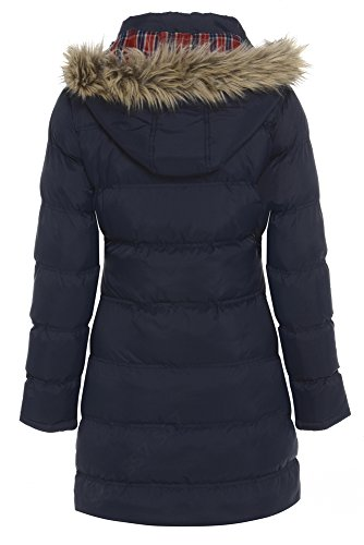 Cappotto Ss7 Navy Cappotto Cappotto Ss7 Donna Ss7 Donna Navy dq8g6wdt