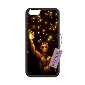 "Groot funda para iPhone6Plus 5.5"", DIY Groot funda"