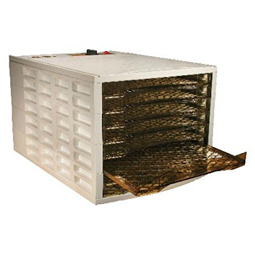 Weston Products 75 0101 RT Realtree Dehydrator