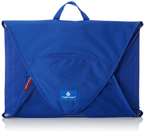 Eagle Creek Pack It Garment Folder, Blue Sea, Medium