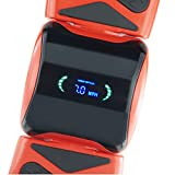 VIRO Rides Free-Style Hoverboard Ul 2272