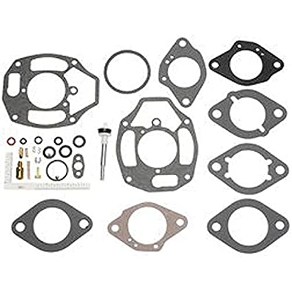 Amazon Com Ecklers Premier Quality Products 57257847 Chevy