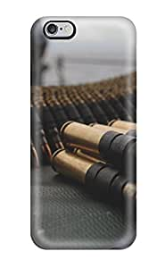 New Arrival Premium 6 Plus Case Cover For Iphone (military Military)