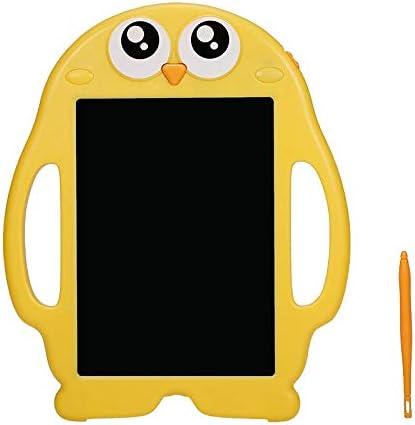 Luntus 8.5インチ、LCDライティングタブレット、デジタル電子デッサンライティングボード、手書き紙デッサンタブレット、落書きパッド