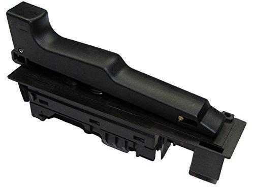 Bosch 1607000704 Switch