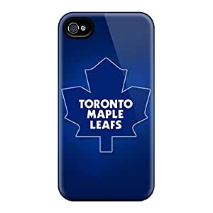 Iphone 6plus JTx17312fwLx Provide Private Custom High-definition Toronto Maple Leafs Pictures Shock Absorption Hard Cell-phone Cases -LavernaCooney