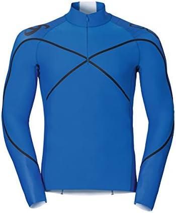 Odlo Racesuit Aeroflow Combinaison de Ski
