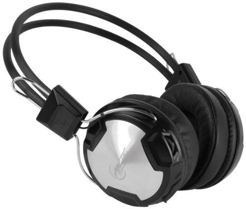ARCTIC P402BT Headphones Integrated Smartphone
