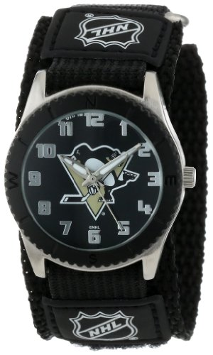 Game Time Unisex NHL-ROB-Pit