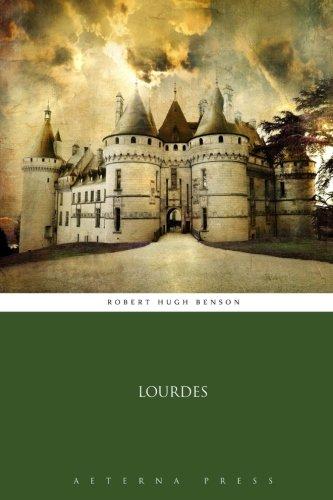 Lourdes pdf
