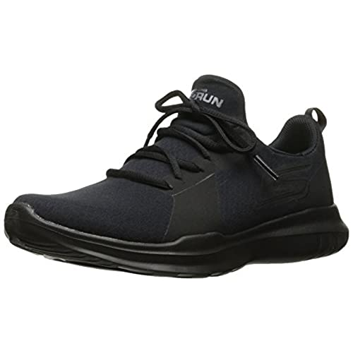 New Salomon Women's X Mission 2 W Running Shoe Size 9