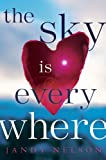 The Sky Is Everywhere, Jandy Nelson, 0803734956