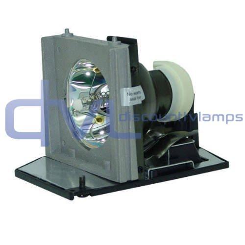 Projector Lamp for Acer PD525 200-Watt 2000-Hrs UHP -  Aurabeam