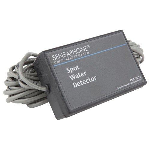 Sensaphone Water Detector Sensor (FGD-0013) (Sensaphone Water)