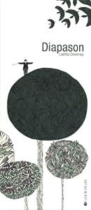 vignette de 'Diapason (Laëtitia Devernay)'