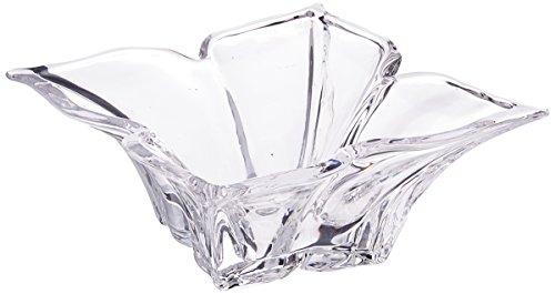 Godinger 48804 Fiori Candy Bowl