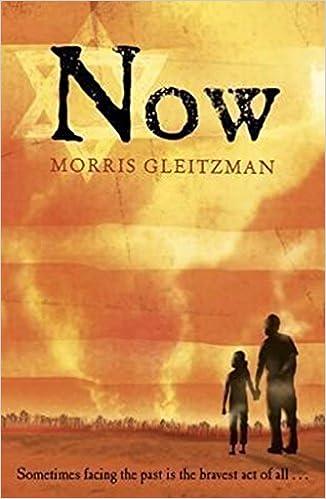 Now by morris gleitzman penguin books australia.