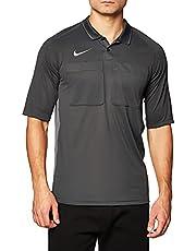 Nike Heren Referee Jersey Shortsleeve