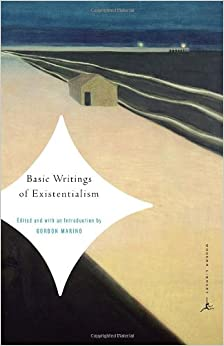_TOP_ Basic Writings Of Existentialism (Modern Library Classics). amounts appear Fires Dennis desire Aktuelle Cannes dispara