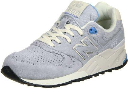 W Grau New Balance Schuhe WL999 IxwvEqA0v