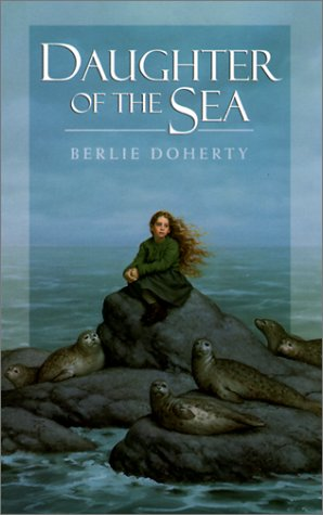 (Daughter of the Sea (Laurel Leaf Books))