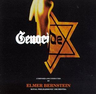 Genocide 1981 Film Documentary