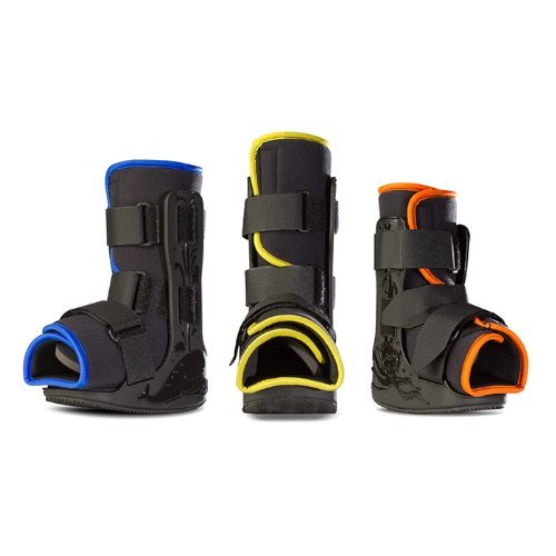 ProCare MiniTrax Walking - Mini Cast