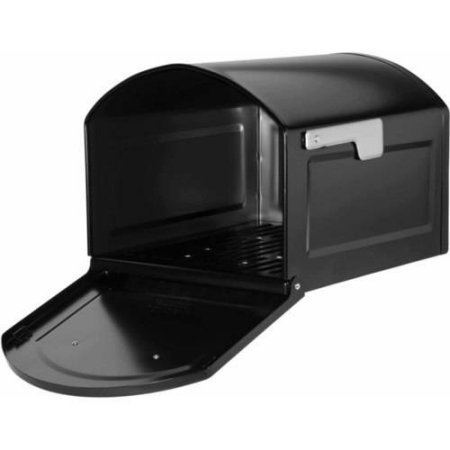 Residential Post Mount Mailbox - 8