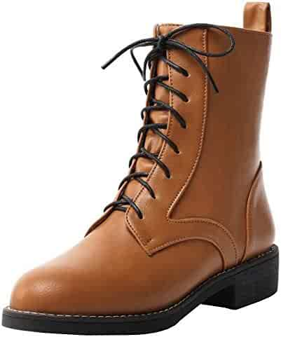 fe44d7d6615f7 Shopping Brown - 6 or 11 - Boots - Shoes - Women - Clothing, Shoes ...