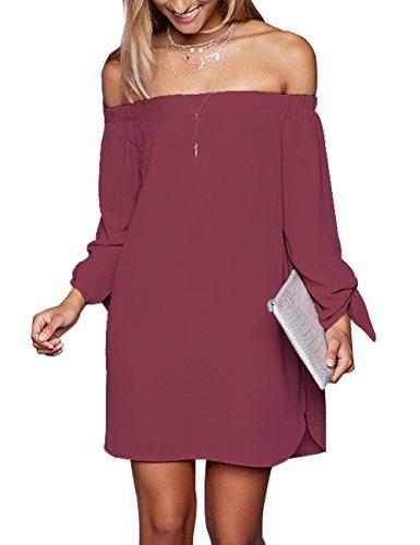 cameo dress - 6