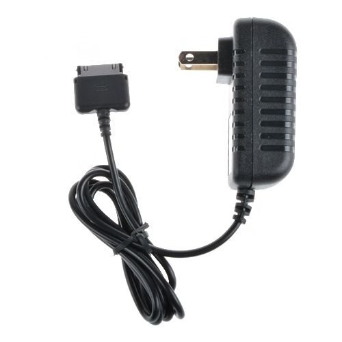 BLK Tablet Charger for Samsung Galaxy Gt-p3113 Gt-p5113 G...