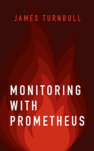 Monitoring with Prometheus ()