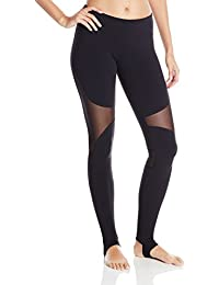 Women's Coast Legging