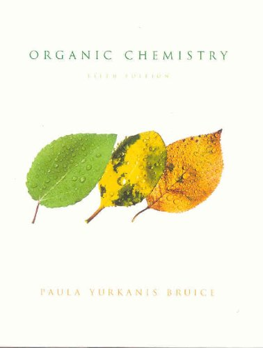Organic Chemistry [With Study Guide]