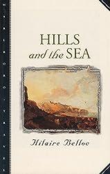 Hills and the Sea (Marlboro Travel Series)