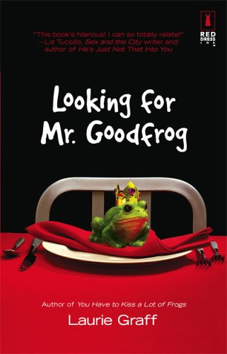 looking-for-mr-goodfrog