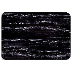 Office Depot K-Marble Foot Anti-Fatigue Mat, 24in. x 36in., Black/White, 064-0908-23 Office Depot Floor Mats