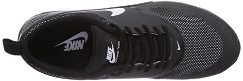 Sneakers Basses Nike Thea Femme Max Air RqqwItP