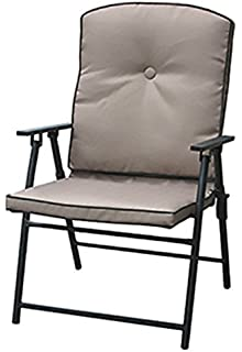 padding for chairs home design ideas and pictures