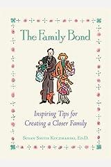 The Family Bond Paperback