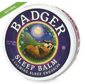 badger-balm-sleep-balm-2-oz1-pack