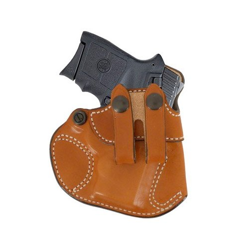DeSantis Cozy Partner S&W Bodyguard 380 Right Hand for sale  Delivered anywhere in Canada