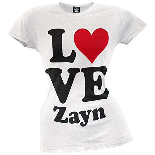 one direction band merch - 9