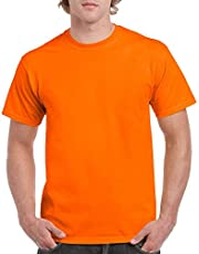 Gildan - Heavy Cotton T-Shirt '5000'